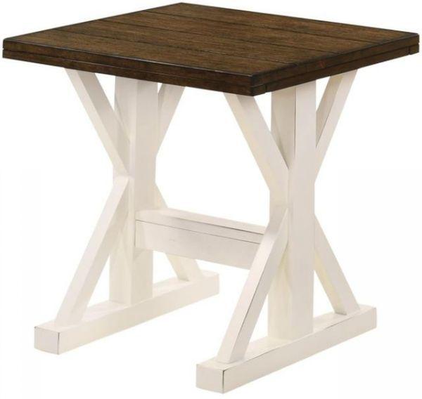 Picture of Lexington End Table