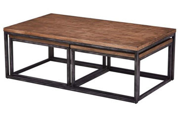Picture of Chandler Nesting Cocktail Table