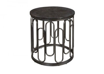 Picture of Marbella End Table