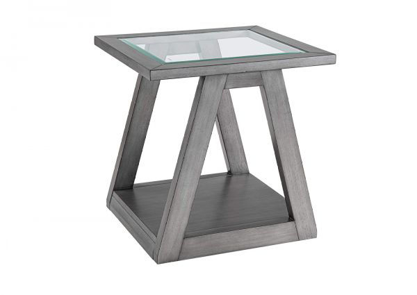 Picture of Vue End Table