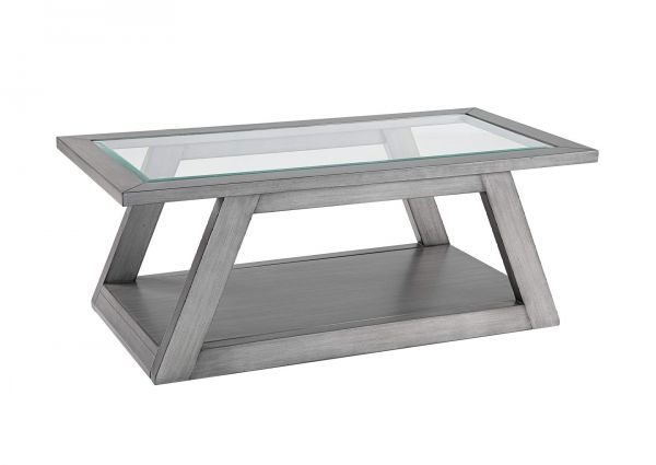Picture of Vue Cocktail Table