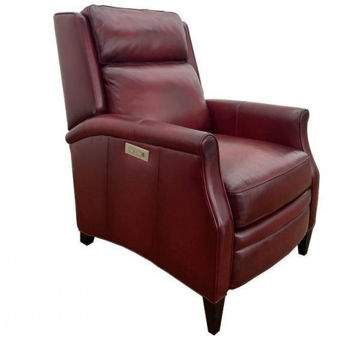 Picture of Savile Recliner