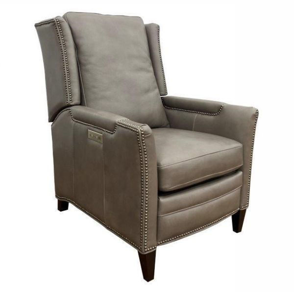 Picture of Downing Slope Recliner