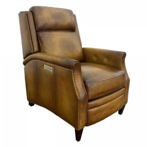 Picture of Lombard Recliner