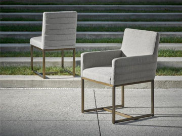 Picture of Cooper Armchair