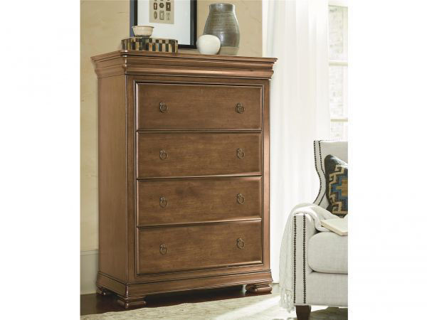 Picture of NEW LOU DRAWER CHEST