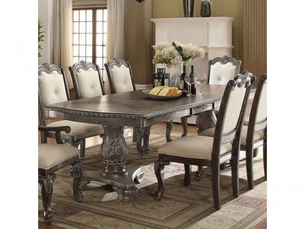 Picture of Kiera Rectangular Dining Table