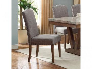 Picture of Vesper Sidechair